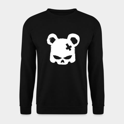 Saphera Icon - Unisex sweater