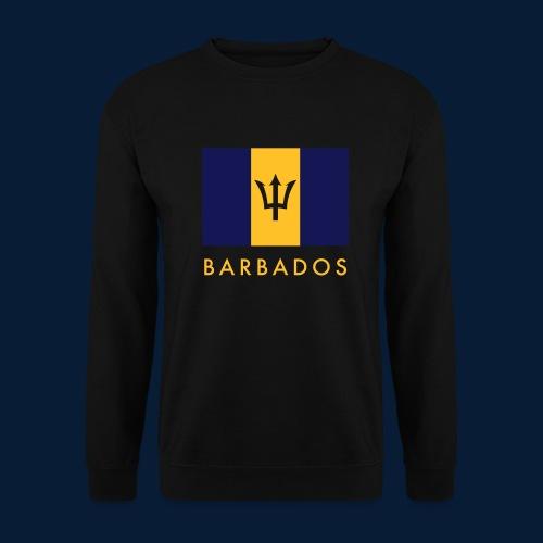 Barbados - Unisex Pullover