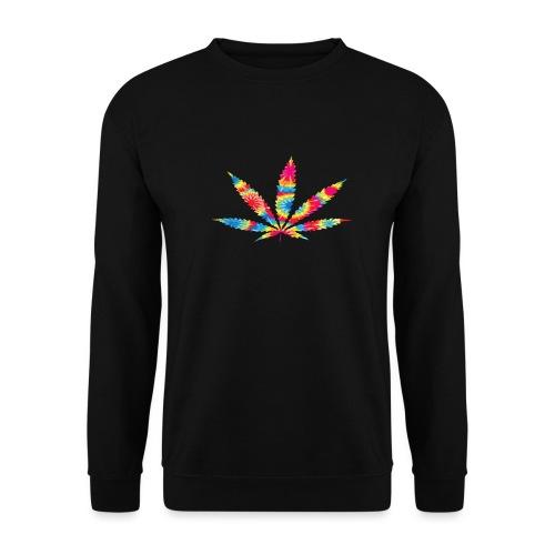 wiet spacy - Unisex sweater