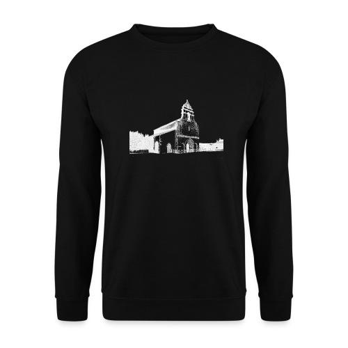 J'aime Saint-Nexans - Sweat-shirt Unisexe