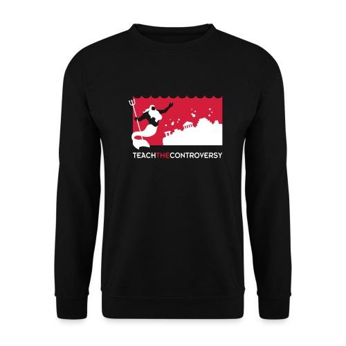 atlantis - Unisex Sweatshirt