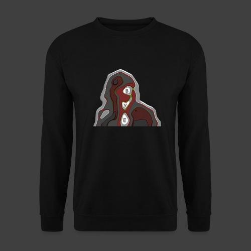 Bye - Unisex Sweatshirt