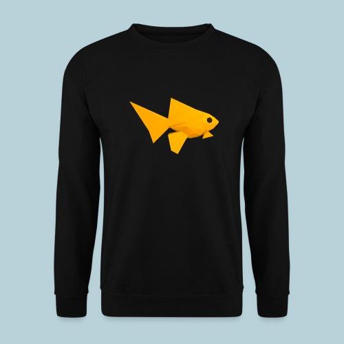 RATWORKS Fish-Smish - Unisex Sweatshirt