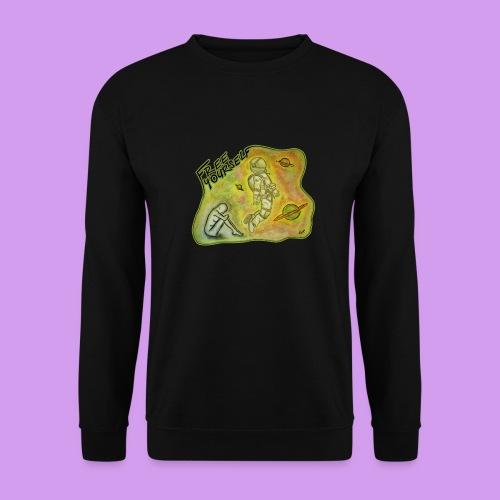 Katt Willow - Unisex Sweatshirt