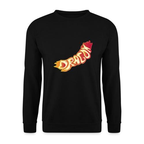 The Dragon - Männer Pullover