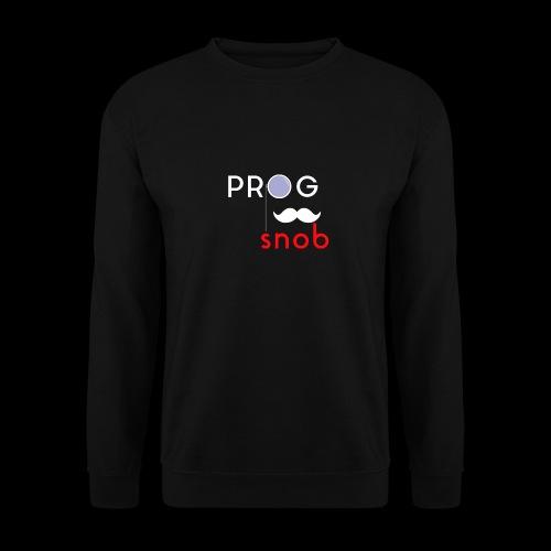NUOVO3 png - Unisex Sweatshirt