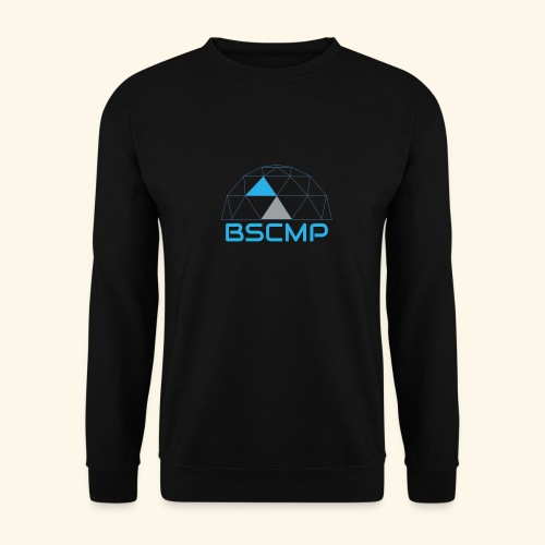 BSCMP - Unisex sweater