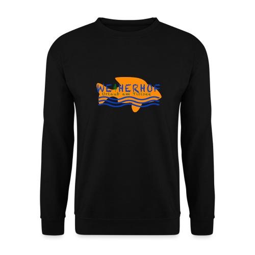 Weiherhof - Unisex Pullover