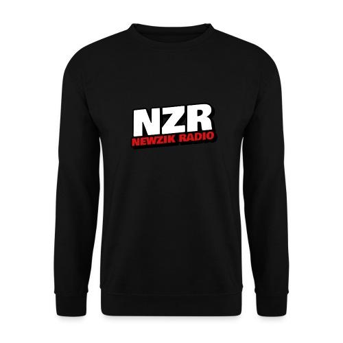 NZR - Sweat-shirt Unisexe