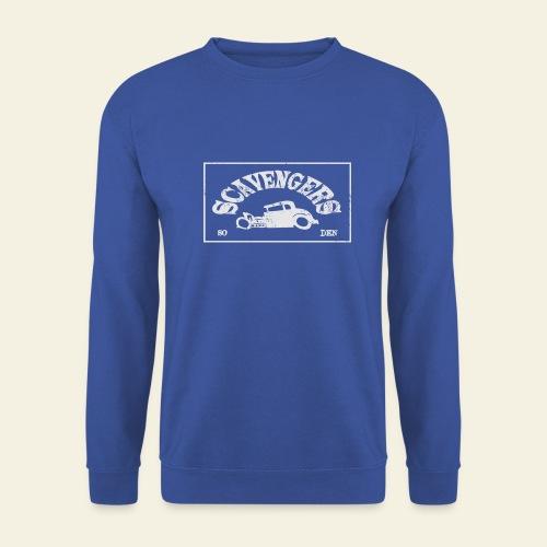 scavengers1 - Herre sweater