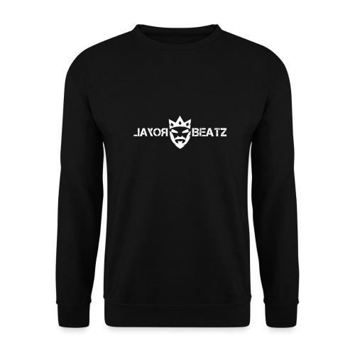 Royal Beatz - Männer Pullover