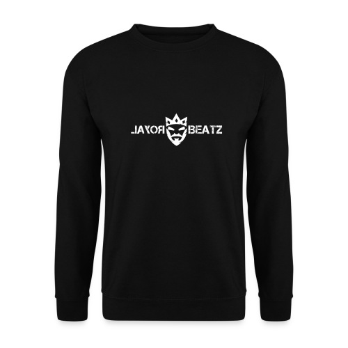 Royal Beatz - Unisex Pullover