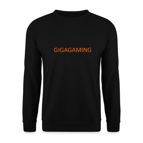 GIGAGAMING - Herre sweater
