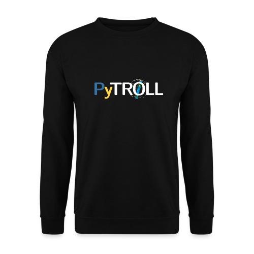pytröll - Unisex Sweatshirt