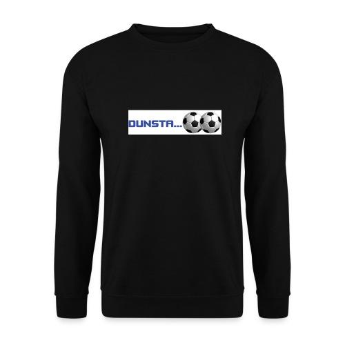 dunstaballs - Men's Sweatshirt