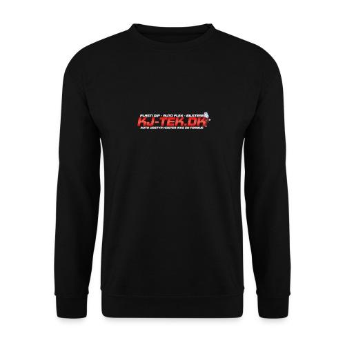 shirtlogo png - Herre sweater