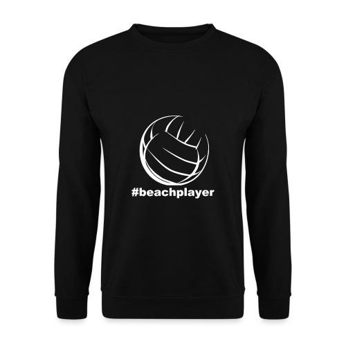 beachplayer - Unisex Pullover