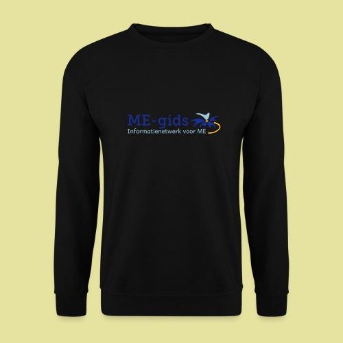 logomegids - Unisex sweater