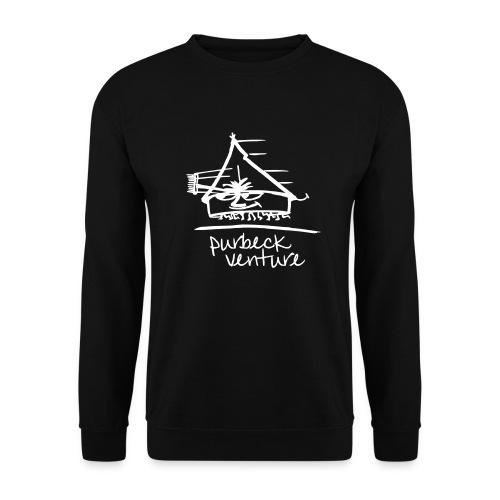 PV Active 2015 - Men's Sweatshirt