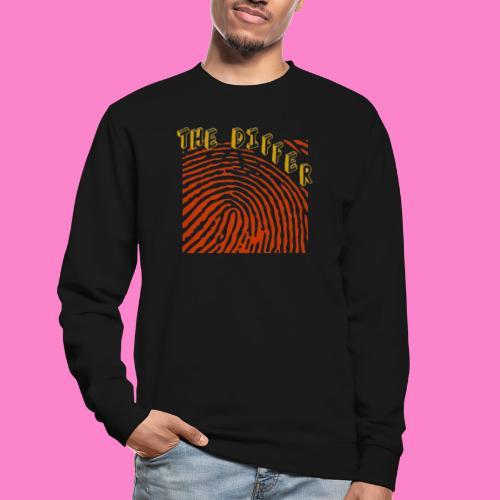 Identity - Unisex sweater