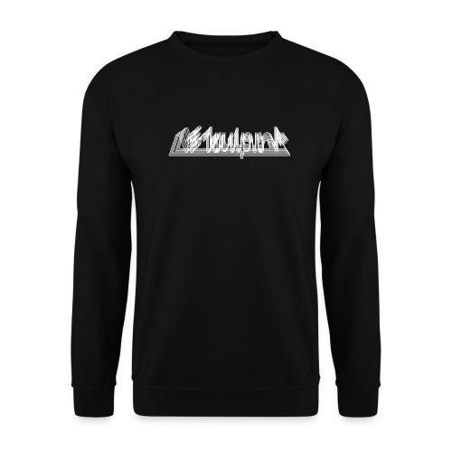 Afdruiprek - Unisex sweater