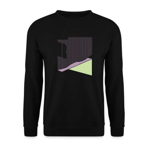 Christoph Rode Graphics - Unisex Pullover