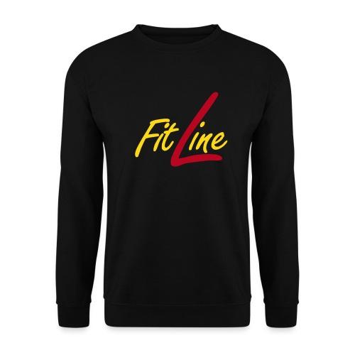 fitline1 - Unisex Pullover
