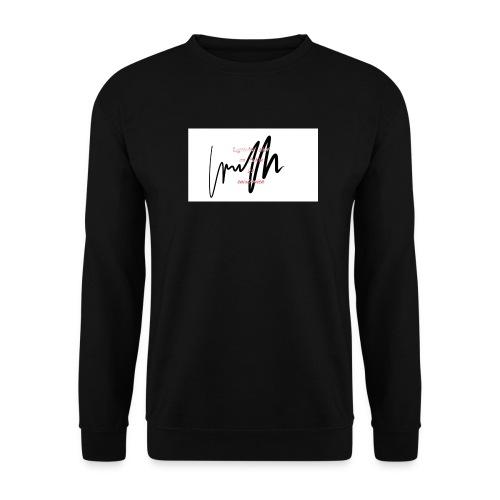 1999 geschenk geschenkidee - Männer Pullover