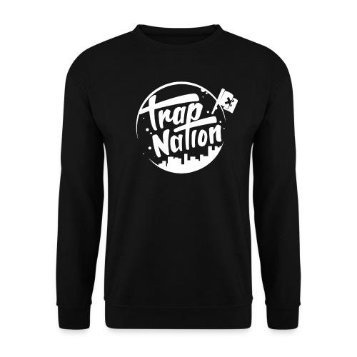 none - Men's Sweatshirt