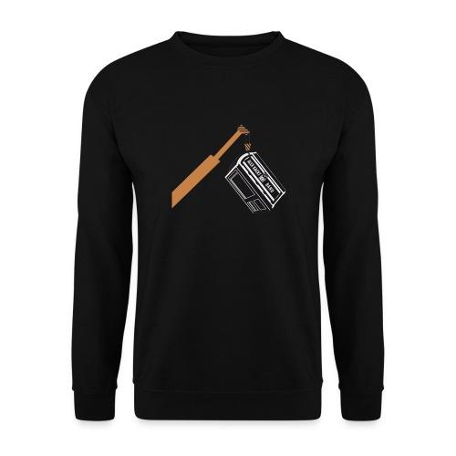 AKUB - Unisex Pullover