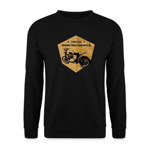 ttc-since-2014-thruxton - Mannen sweater