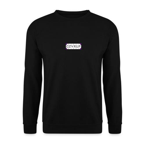 CZYRUP - 2mg - Men's Sweatshirt