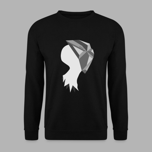 Face - Sweat-shirt Unisex