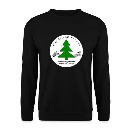 MCJul - Herre sweater