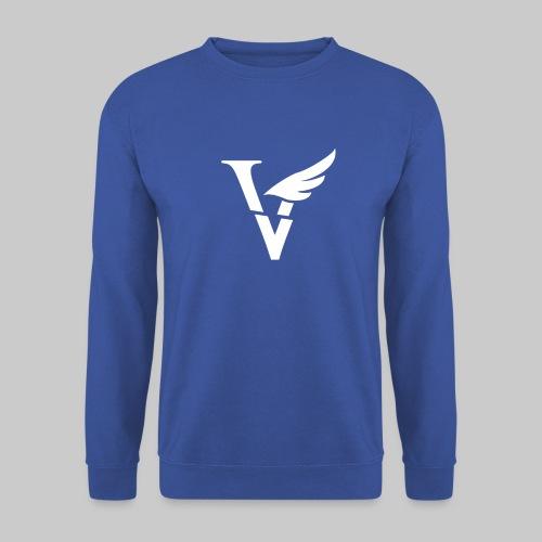 V2p GROß - Unisex Pullover