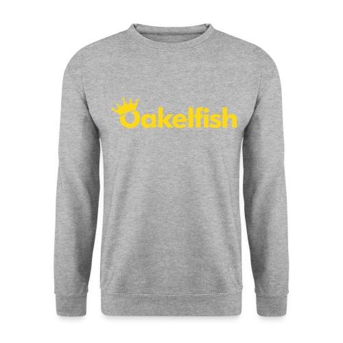 Oakelfish - Unisex Sweatshirt