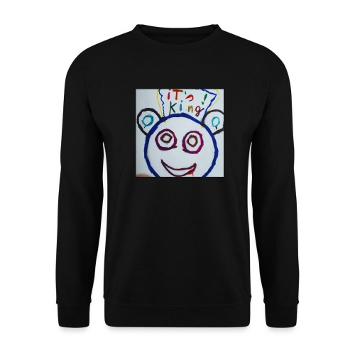 de panda beer - Unisex sweater