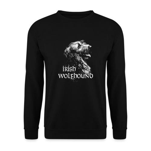 IW Céleste - Sweat-shirt Homme