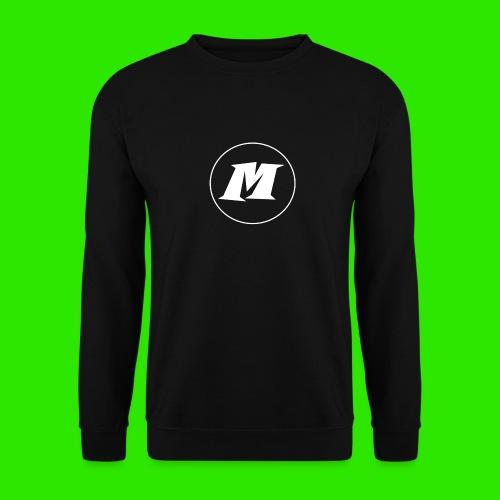streatwear kleding - Unisex sweater