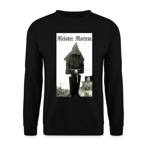 Die schwarzen Priester - Unisex Pullover