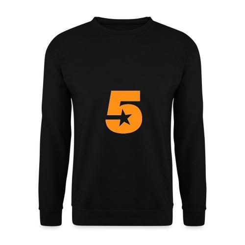 No5 - Men's Sweatshirt