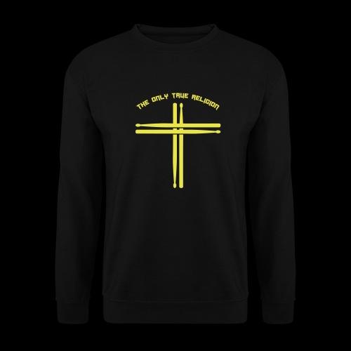 True Religion - Männer Pullover