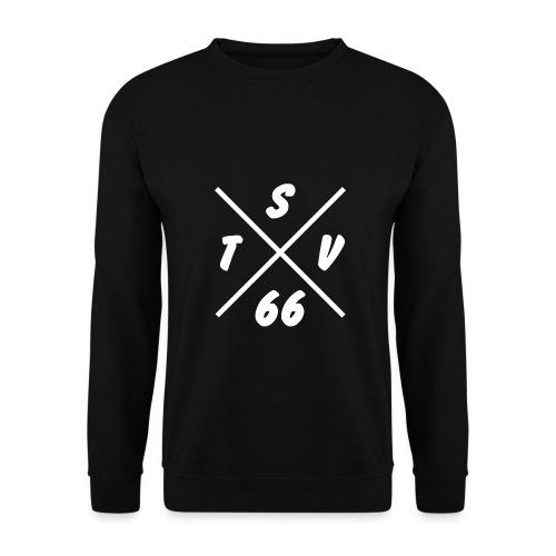 TSV 66 - Männer Pullover