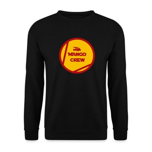 Sweater Design Kamera - Männer Pullover