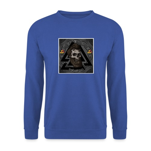 Vbc België - Unisex sweater