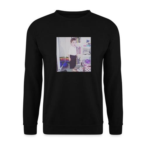 IMG 0943 - Unisex Sweatshirt