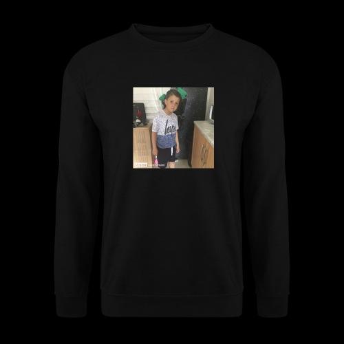 IMG 0463 - Unisex Sweatshirt