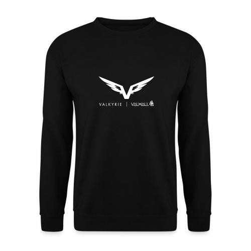 valkyriewhite - Men's Sweatshirt