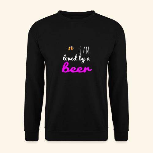 Birra Beer - Felpa unisex