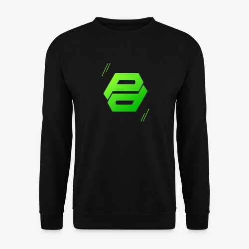 Pure Dynamics - Unisex Pullover